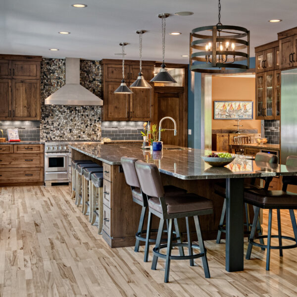 2019 Fall Remodelers Showcase